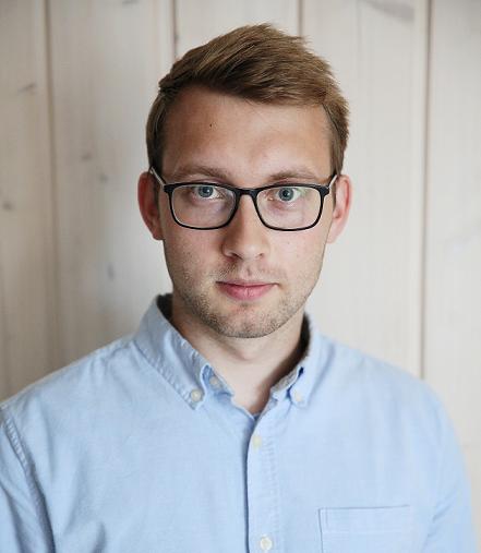 Tervitame abiarst Jaanek Fedortšuk'i
